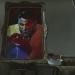 Dishonored 2: как получить достижение «Сувениры» / Souvenirs