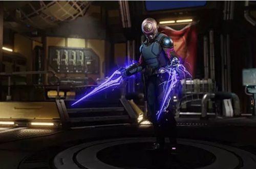 Гайд по фракциям XCOM 2: War of the Chosen