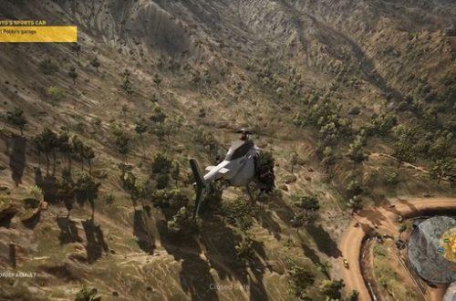 10 лучших советов по прохождению Tom Clancy's Ghost Recon: Wildlands