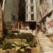 Dishonored 2: как крафтить руны