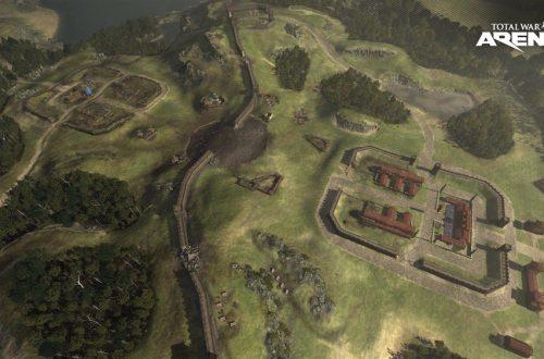 Как новичку научиться побеждать в Total War: Arena?