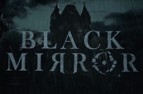 Все, что нужно знать о Black Mirror (2017)