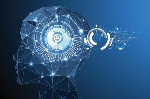 Сможет ли искусственный интеллект стать лучшим в Dota 2?