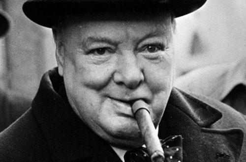 World of Tanks — гайд по Churchill I