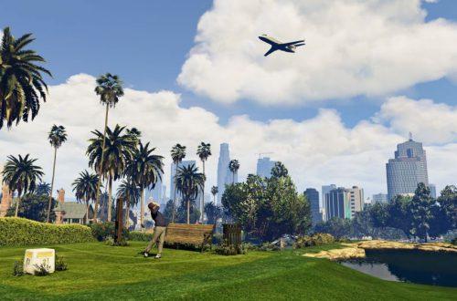 Конкурс «VGTA!!!» — сделай репост и выиграй GTA 5 для PC!