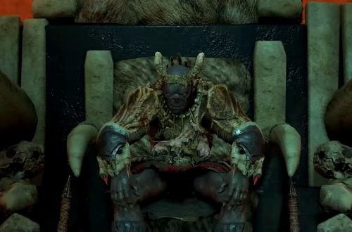 Читы для Middle-earth: Shadow of War помогли игрокам обойти микротранзакции