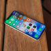Выходит новый смартфон от производителя, который работает над конкурентом Android