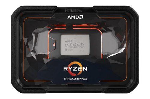 В сети появились цены и характеристики новых процессоров от AMD