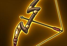 Все об оружии в Realm Royale