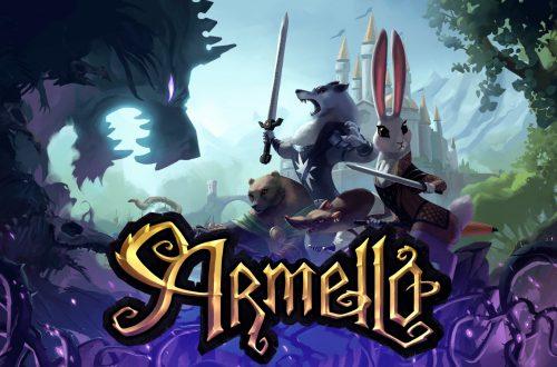 Трейнер (читы) для Armello