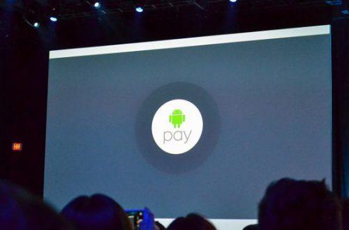 Поддержка Google Pay расширена