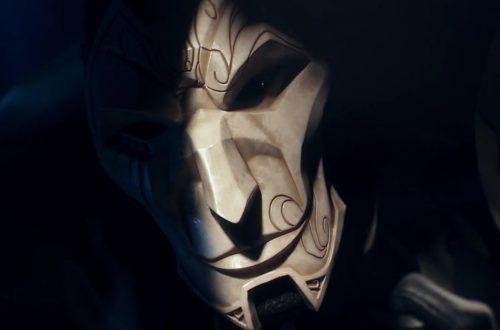 Лучшие бойцы дальнего боя для игры в League of Legends: City of Champs