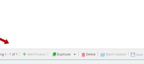 Смарт менеджер для управления магазином woocommerce wordpress плагин !