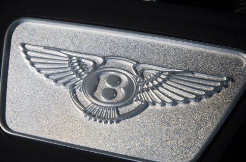 Авто Bentley Continental GTC Speed фото, цена