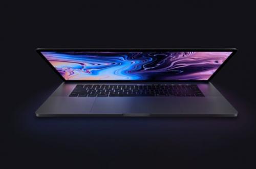 Корпуса для новых MacBook будут поставлять малоизвестные китайские компании