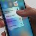 Раскрыты полные характеристики трёх iPhone  2018 года