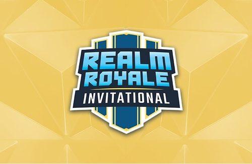 Что появится нового в Realm Royale