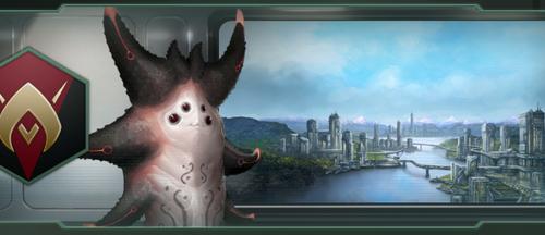 Краткий гайд по Stellaris: Leviathans Story Pack