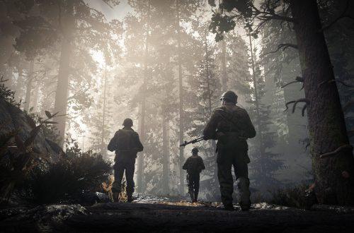 Rise of the Tomb Raider за 324 рубля и другие игры со скидкой