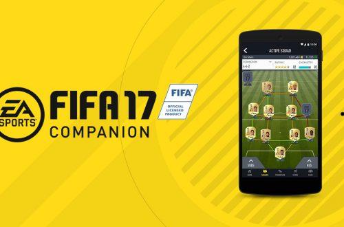 FIFA 17: недорогой состав из игроков Ла Лиги