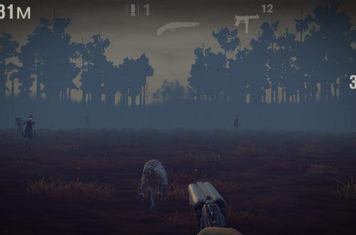Into the Dead 2: общий гайд для новичков