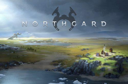Трейнер (читы) для Northgard