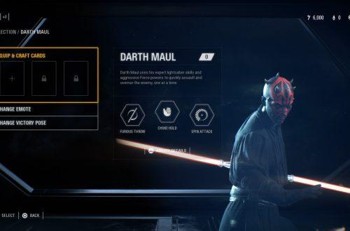 Star Wars: Battlefront 2 — гайд по режиму «Герои против злодеев»