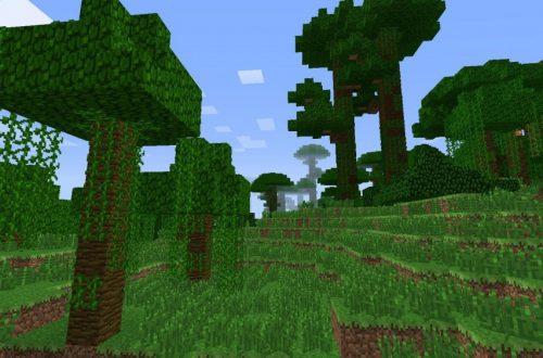 Основы Minecraft: советы по началу игры