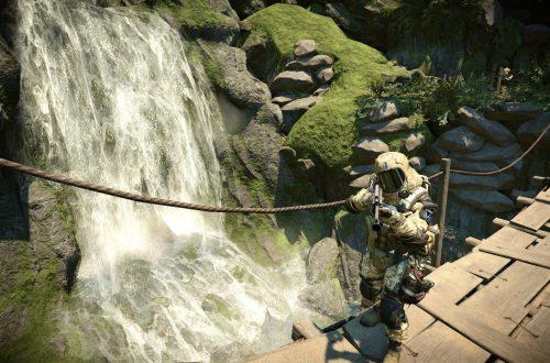 Достижения (ачивки, трофеи) Warface для PlayStation 4