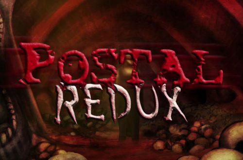 Трейнер (читы) для POSTAL Redux