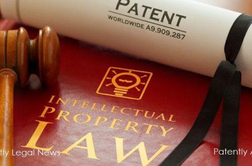 Apple нарушила только один из двух патентов, фигурирующих в споре с Core Wireless Licensing