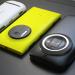 Новые iPhone установят новый рекорд Apple
