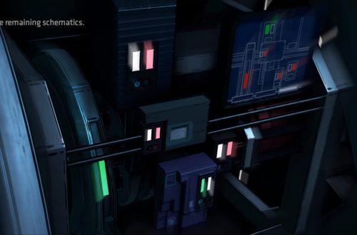 Прохождение Batman: The Telltale Series — The Enemy Within: Эпизод 2