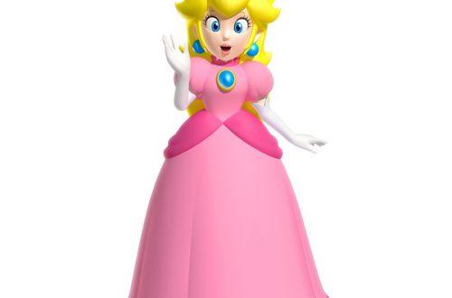 Super Mario Run: как разблокировать 5 бонусных персонажей