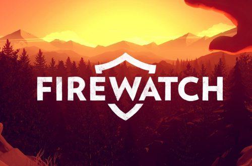 Трейнер (читы) для Firewatch