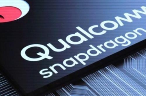 Qualcomm будет называть свои SoC Snapdragon по новой схеме