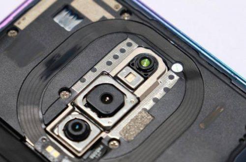 Самый мощный процессор и самая мощная видеокарта в одном ПК. Представлен Alienware Aurora Ryzen Edition