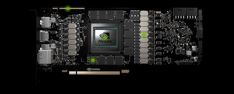 Смартфон Huawei P30 Pro впервые предстал на качественном правдоподобном изображении. Да, он всё-таки получит вырез в экране