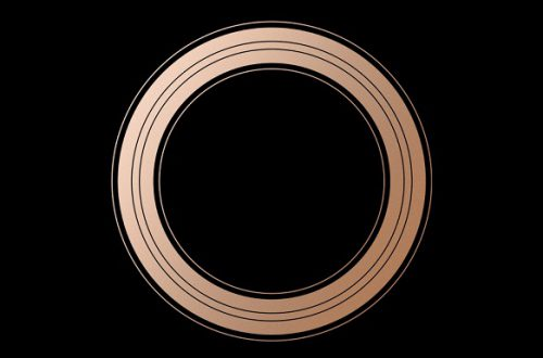 Презентация новинок Apple намечена на 12 сентября
