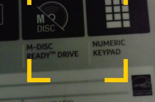 Сканер штрих кода в приложении Яндекс андроид