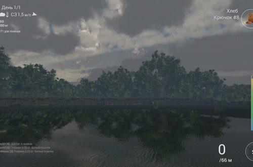 FAQ по Fishing Planet: как скачать игру, что дает премиум и другие частые вопросы