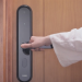 Xiaomi представила умную стиральную машину за $205