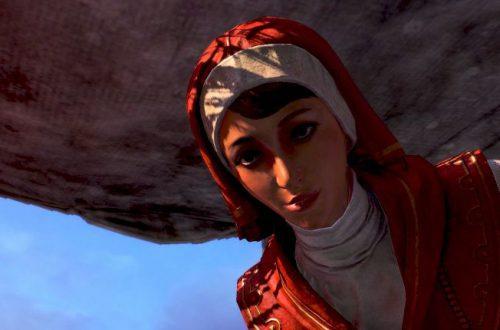 Авторы Kingdom Under Fire 2 рассказали об игре в новом интервью
