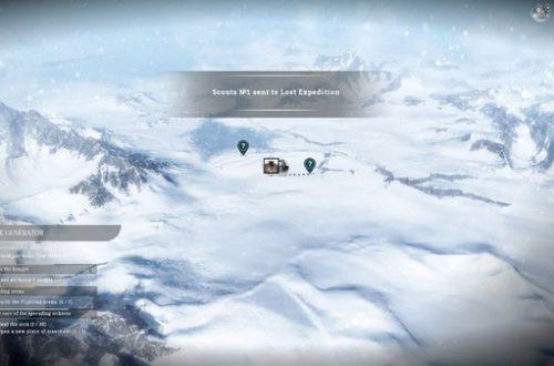Frostpunk: гайд по книге законов, технологиям и экспедиции