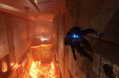 Titanfall 2: как одержать победу в сетевом режиме