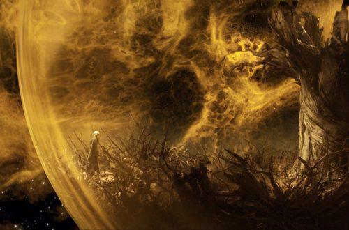 Stellaris: квесты (часть 2)