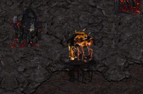 Гайд для новичков StarCraft: Remastered — советы по расам