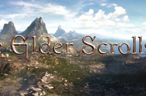 Bethesda рассказала о The Elder Scrolls 6 так рано, чтобы не огорчать фанатов