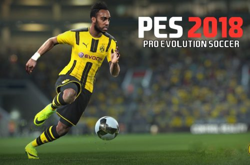 Трейнер (читы) для Pro Evolution Soccer 2018