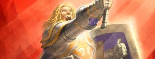 Мини-гайд по Hearthstone: «Пират Воин» от Jambre